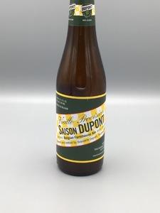 Dupont - Saison (11.2oz Bottle)